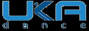 uka dance logo