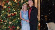 Christmas Cruise Ventura 2016 (001)