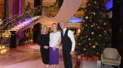 Christmas Cruise Ventura 2016 (15)