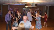 David Lloyd Social Dance May 2017 (13)