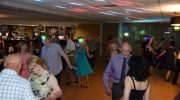 David Lloyd Social Dance May 2017 (16)