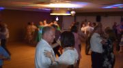 David Lloyd Social Dance May 2017 (19)