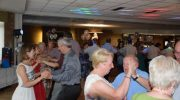 David Lloyd Social Dance May 2017 (2)