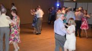 David Lloyd Social Dance May 2017 (21)