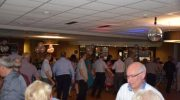 David Lloyd Social Dance May 2017 (3)