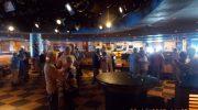 P&O Cruise Ventura 201501