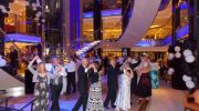 P&O Cruise Ventura 201506