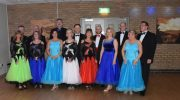 Strictly Accord Dance 210601