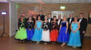 Strictly Accord Dance 210602