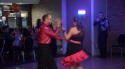 Strictly Accord Dance 210613